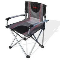 кресла, лежаки