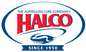 Halco