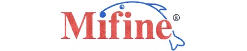 Mifine (Мифайн)