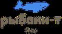 РЫБАКИ-т shop