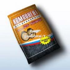 "Купить Прикормка ""DUNAEV КОМПОНЕНТ"" 0.5 кг"