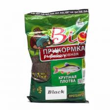 """Купить Прикормку """"Биотехнология"""" Биоприкорм"""