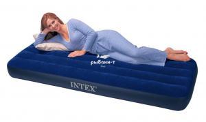 """Купить Матрас надувной """"Intex"""""""