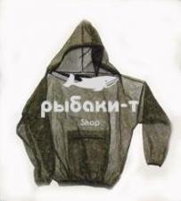 Купить Куртку Антимоскитную