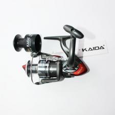 """Купить  катушку """"Kaida"""" DF2000"""