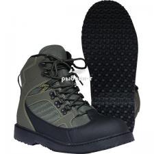 Ботинки забродные Alaskan