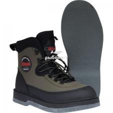 Ботинки забродные Alaskan Storm Felt
