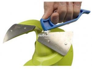 купить ножи к ледобуру