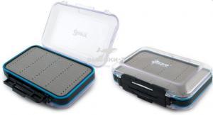 Коробка Akara MS-0022