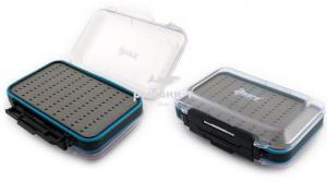 Коробка Akara MS-0020