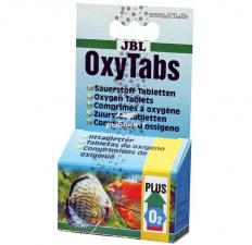 """Кислородная таблетка """"Oxi Tabs"""""""
