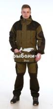 костюм ГОРКА 5 ШТОРМ