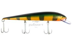 ВОБЛЕР NILS MASTER INVINCIBLE FLOATING 20CM