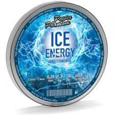 ЛЕСКА POWER PHANTOM ICE ENERGY