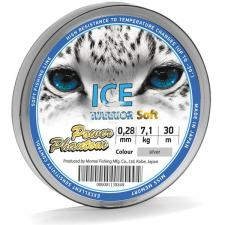 ЛЕСКА POWER PHANTOM ICE WARRIOR SOFT