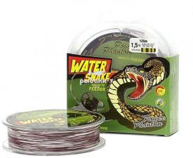 ШНУР POWER PHANTOM WATERSNAKE PE, 135M