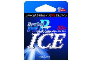 ШНУР BENKEI REVOLUTIONARY ICE