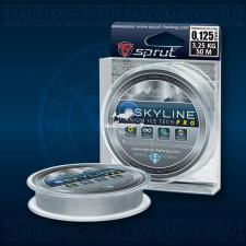 SKYLINE Ice 50м Titanium