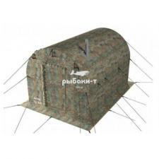 Тамбур 3х2 к палаткам серии УП