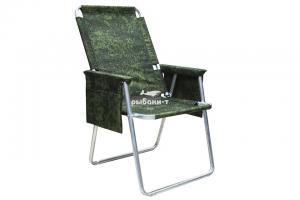 Походный складной стул купить