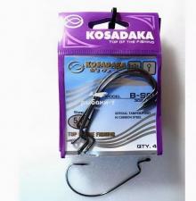 купить Крючки Kosadaka