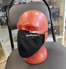 Купить маску от короновируса
