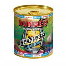 Добавка для прикормки Дунаев металлобанка