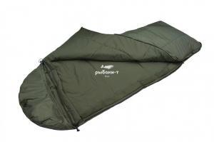 Спальный мешок Берег 230х80 см