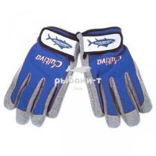 Перчатки защитные Cultiva Owner 9657