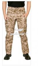 Удобные брюки
