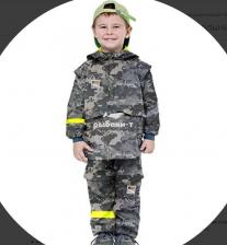 купить Биостоп для дошкольников