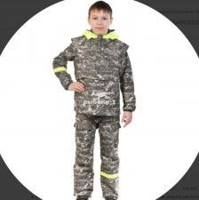 купить Биостоп для мальчиков