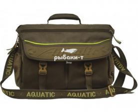"""Купить Сумку """"Aquatic"""" С-01"""