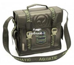 """Купить Сумку """"Aquatic"""" С-02"""