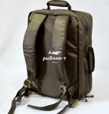 Купить сумку-рюкзак
