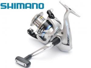 """Купить """"Shimano"""" Alivio 4000 FD"""