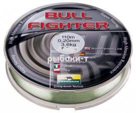 """Купить Леску """"Cormoran"""" Bull Fighter"""