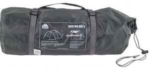 Купит удобную палатку