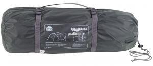 Купить палатку для пеших и вело походов