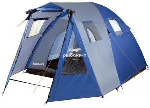 "Купить палатку ""Trek Planet"" Dahab Air 5"