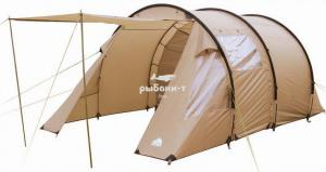 "Купить палатку ""Trek Planet"" Dakota 4"