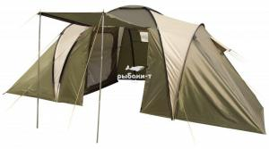 "Купить палатку ""Trek Planet"" Idaho 6"