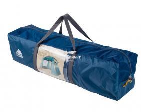 Купить большой шатёр