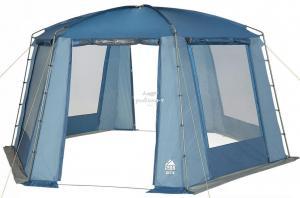 Купить шатёр