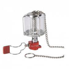 Купить газовую лампу