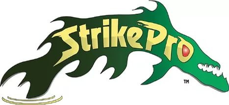 STRIKE PRO