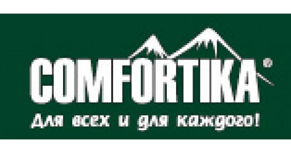 Comfortika